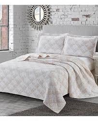 Купить покрывала на кровать недорого - <b>Томдом</b>