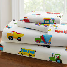 train themed bedroom toddler bedding sets sheets walmart com olive kids trains planes truck