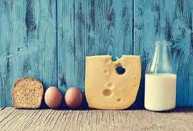 「タンパク質」の画像検索結果