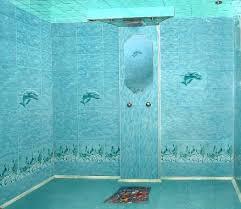 Плитка «Лагуна Уралкерамика» для ванной комнаты – купить ...