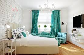 <b>Шторы</b> для спальни - 80 фото-идей, виды <b>штор</b>, как выбрать