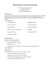 objective resume internship computer science cipanewsletter cover letter sample internship resume journalism internship resume