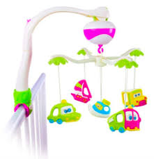 <b>Жирафики игрушки</b> - купить в интернет-магазине Kinderly.ru