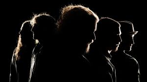 <b>My Morning Jacket</b> : NPR