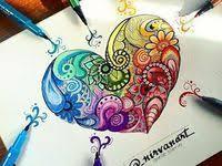 500+ Drawings Mandala ideas | mandala, drawings, <b>mandala art</b>