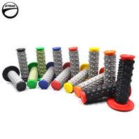 Grips - Shop Cheap Grips from China Grips Suppliers at <b>DTRAD</b> ...