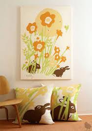 لوحات تزيين الحوائط
