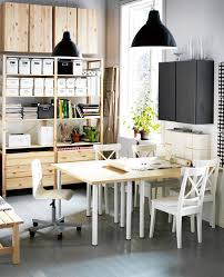 home office interior design ideas inspiring nifty interior design ideas for home office home amazing amazing small office