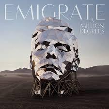 <b>Emigrate: A</b> Million Degrees - Music on Google Play