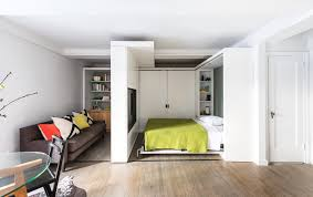 alluring multipurpose appealing small space living