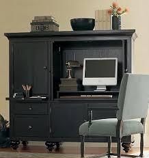 computer armoire furniture armoire office desk