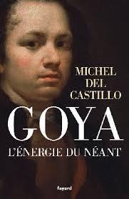 """Résultat de recherche d'images pour """"Goya l'énergie du néant"""""""
