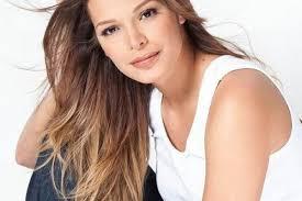 El afamado diseñador de modas venezolano, Luis perdomo, será el encargado de vestir a la animadora del Miss Venezuela 2012, la talentosa Mariángel Ruiz, ... - 7_20120829154254