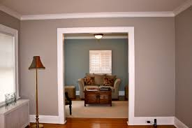 blue gray color scheme for bedroomendearing living grey room ideas rust