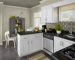 Kitchen Wall Covering Kitchen Wall Tiles Design Photo Tiles For Kitchens And Bathrooms