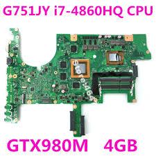 g751 g751j g751jy