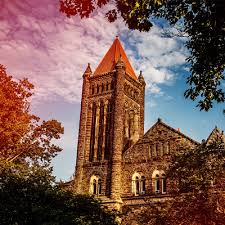「the university of illinois at urbana-champaign」の画像検索結果