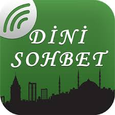 Dini Sohbet Chat