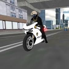 <b>3D</b> Moto <b>Simulator</b> 2