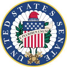 Sénat des États-Unis