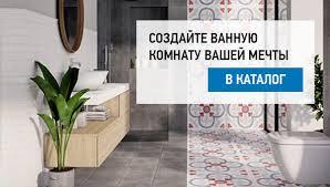 <b>Вилка посадочная PARK</b> 2018 купить с доставкой в МЕГАСТРОЙ ...