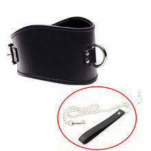 Compare Prices on Hood <b>Bdsm</b>- Online Shopping/Buy Low Price ...