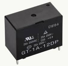 China <b>3V 5V</b> 6V <b>9V</b> 12V 24V DC 220VAC Form Hke Electronic ...