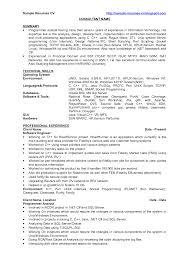 co design resume format java developer resume resume examples resume