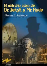 El extraño caso del Dr.Jekyll y Mr.Hyde Images?q=tbn:ANd9GcQMufNB4C6odSwEBc3JZ9cuWojoKCGS-e6cGk9whasFLZwPeuA1hw