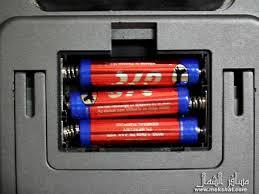 دروس مجال الظواهر الكهربائية Images?q=tbn:ANd9GcQMugAsL2_V0WR8AGF_5cRJ4v6puD4NAlM55YHj18TATyEUzrwcuA