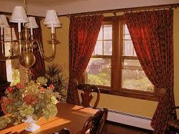 room drapes