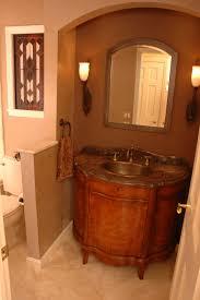 vanity countertop captivating bathroom vanity twin sink enlightened