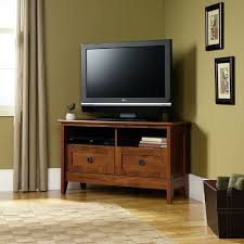 corner tv unit living