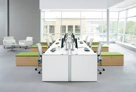 office design layout ideas when looking for office space many business owners think acquiring picture architecture office design ideas modern office
