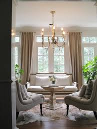curtains for formal living room saveemail faeddb  w h b p victorian living room