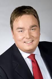 V. (WBO), wurde CDU- Bezirksbeirat Jochen Lehmann zum stellvertretenden Vorsitzenden gewählt. Der Weilimdorfer CDU- Bezirksgruppenvorsitzende, ... - CDU_Jochen-Lehmann