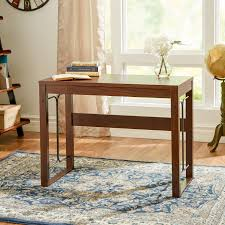 adorable simple home office desk small space decoration full version adorable home office desk