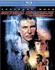 Blade runner final cut review blu ray <?=substr(md5('https://encrypted-tbn3.gstatic.com/images?q=tbn:ANd9GcQMvKydkQeZiOrBJ76xJR23Z8IZAKB_N0Y6mCs6422ocI2mN-4qpstsXuIv'), 0, 7); ?>