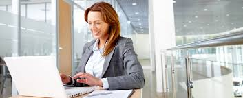 how to prepare for a skype interviewed2go blog how to prepare for a skype interview