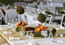 Event Planning Companies nyc