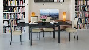 <b>Стол обеденный</b> раздвижной <b>Диез Т11</b> С-347-2 (Тр): купить в ...