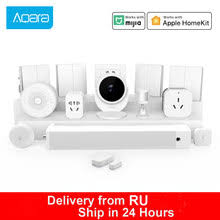 <b>Aqara Motion Sensor</b> reviews – Online shopping and reviews for ...
