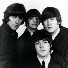 <b>The Beatles</b> | Discography & Songs | Discogs