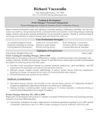 process engineer resume sample university essay examples logistics engineer resume sample resume maker create process manager resume example logistics engineer resume samplehtml