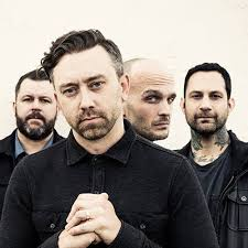 <b>Rise Against</b> music, videos, stats, and photos | Last.fm
