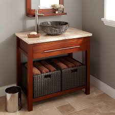 bathroom fascinating modern ikea furniture set with latest models custom brown wooden vanity accent living bathroom accent furniture