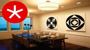 room light fixture interior design: contemporary dining room light fixtures maxresdefault contemporary dining room light fixtures
