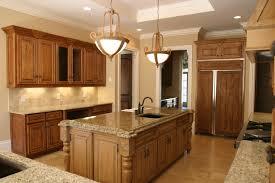 limestone tiles kitchen: alluring best tile for kitchen