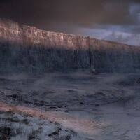 The <b>Wall</b>   <b>Game of Thrones</b> Wiki   Fandom
