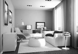 space living ideas ikea:  home decor medium size kitchen island tables ikea hiplyfe
